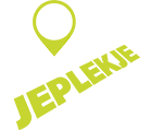 Logo boekjeplekje