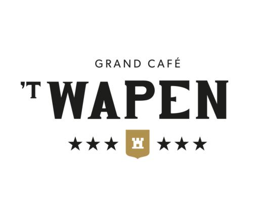 Grand Cafe, Wapen, Assen, Drenthe, Vergaderen, Trouwen, Feestje, Feestlocatie, Trouwlocatie, Vergaderruimte, boekjeplekje.nl Drenthe, Groningen, Friesland