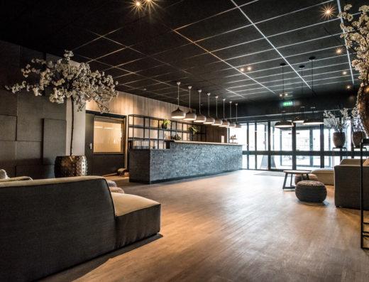 Hotel Hoogeveen, Drenthe, Vergaderen, vergadering, vergaderlocatie, meeting, vergader, feestlocatie, feestje, familie, jarig, verjaardag, feest, feestzaal, locatie, zaal, huren, huur, trouwerij trouwdag trouwen, trouwlocatie, locaties, Drenthe, Groningen, Friesland, boeken, plekje, plekjes, uniek, unieke, natuur, stad, ruimte, condoleance, zalen, zaaltje, restaurant, cafe, catering, cateraars, cateraar, vergadertafel,