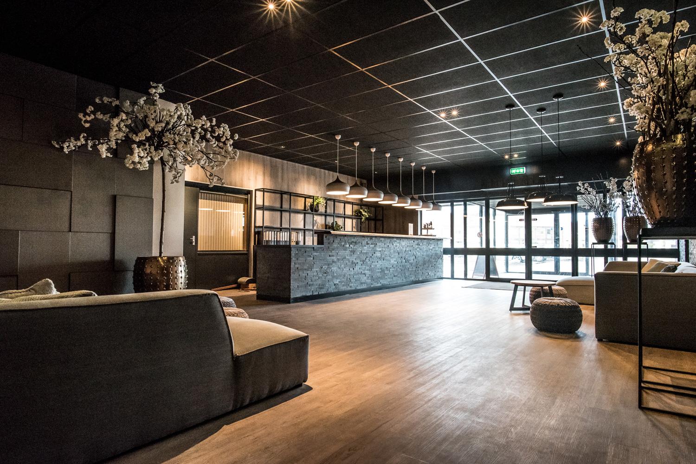 Hotel Hoogeveen, Drenthe, Hoogeveen