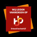 S-BB, sbb, Erkend, Leerbedrijf, Boekjeplekje.nl,