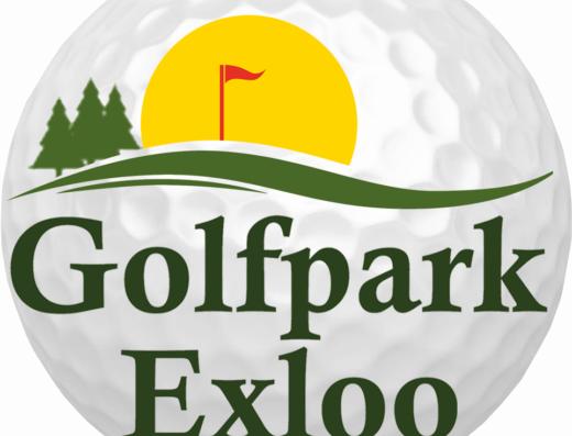 golfpark-exloo-vergaderen-familiefeest-vergaderruimte