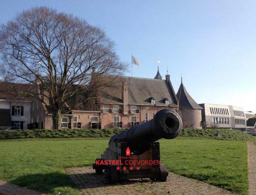 kasteel-coevorden-trouwlocatie-vergaderlocatie-feestlocatie-drenthe