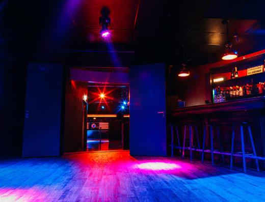 Club-Limbo-Emmen-Drenthe-Feest-Trouwen-Bedrijfsfeest-Trouwlocatie-Dakterras