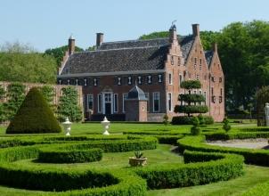menkamaborg-Uithuizen-Groningen-vergaderen-trouwen-vergaderlocatie-trouwlocatie