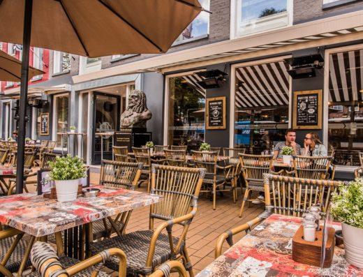 Boekjeplekje.nl-Rabenhaupt-Groningen-Eetcafe-Vergaderen-Zakelijk-Feest-Verjaardag-Centrum-vergaderlocatie-feestlocatie