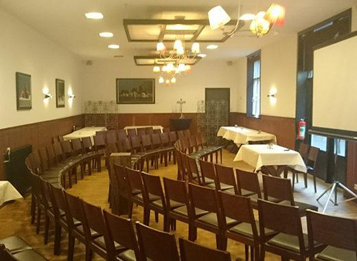 Spoorzicht-Loppersum-Groningen-trouwlocatie-feestlocatie-vergaderlocatie