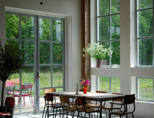 Rietlanden-Zuidwolde-Groningen-vergaderen-feest-trouwen-zaal-huur-bijzondere-unieke-locatie