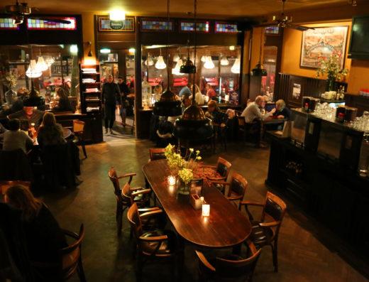 stadscafe-oasis-meppel-drenthe-vergaderen-feestlocatie-zaal-huren