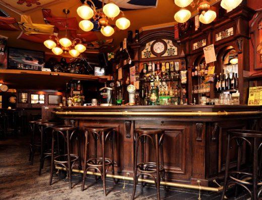 cheers-assen-vergaderlocatie-feestlocatie-trouwlocatie-Drenthe