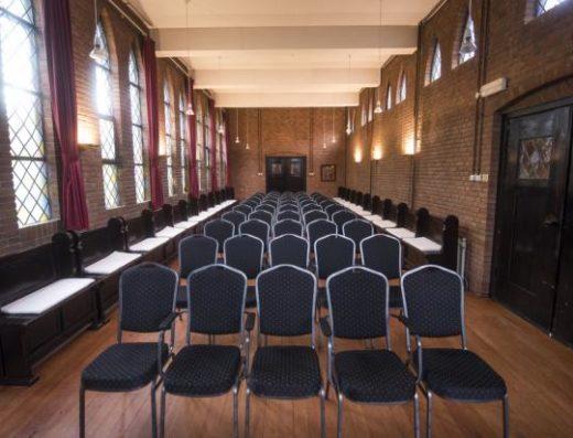 karmelklooster-impressie-vergaderen-trouwen-locatie-drachten-friesland-kapel